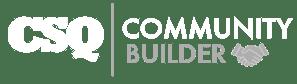 Community Builder_Logo_Transparent
