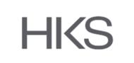 HKS_250x250