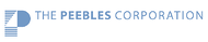 Peebles corporation