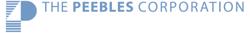 Peebles corporation_edited_07012020