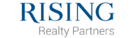Rising_Realty_Logo_Edited