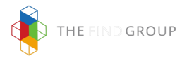 The Find Group