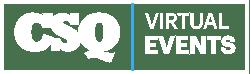 VE White_less room