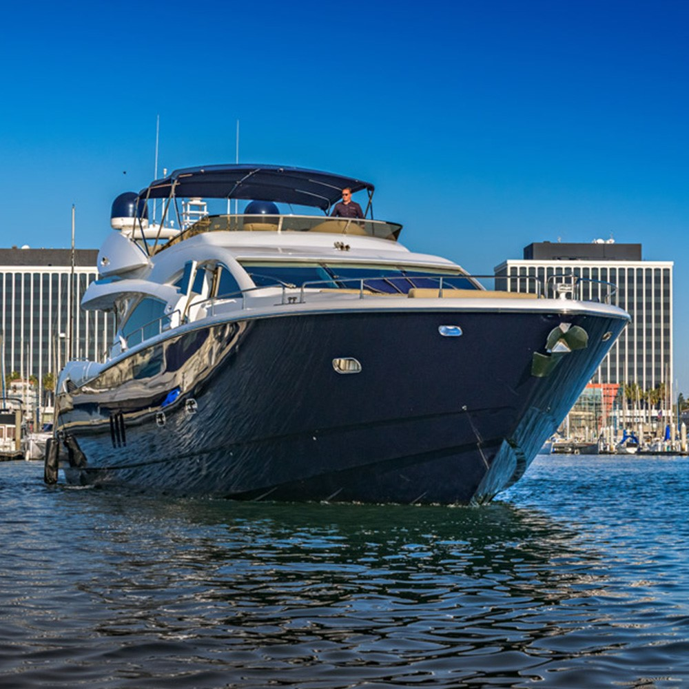33b21757-c4f2-484d-a21a-6a66335949ad-dto_lifestyle_image__1-Sunseeker-85