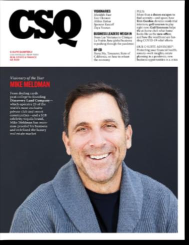Magazine_Q2_2020_v2