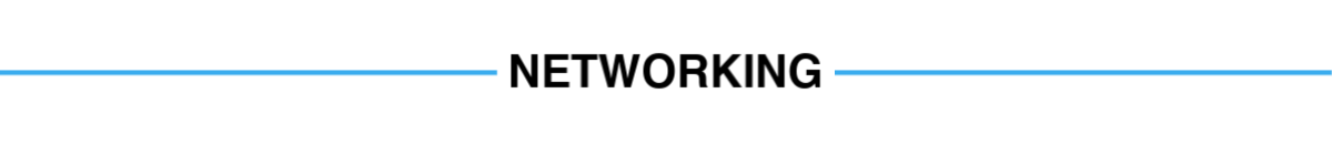 Networking_line