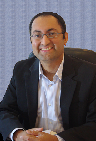 Ram Dandillaya